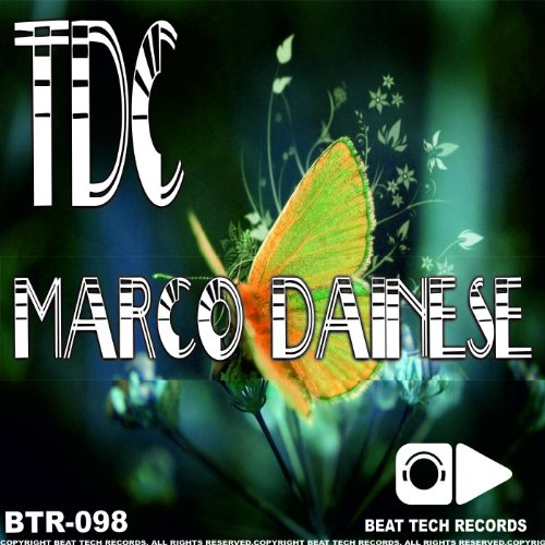 tdc-original-mix