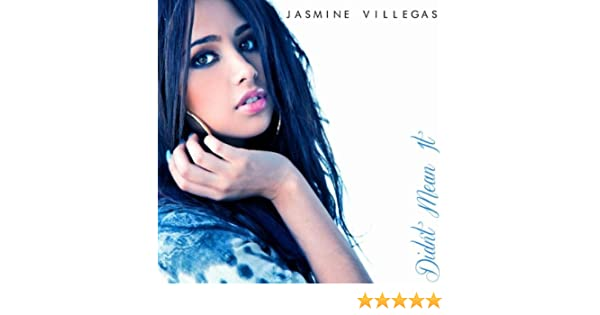 jealous jasmine v mp3 download