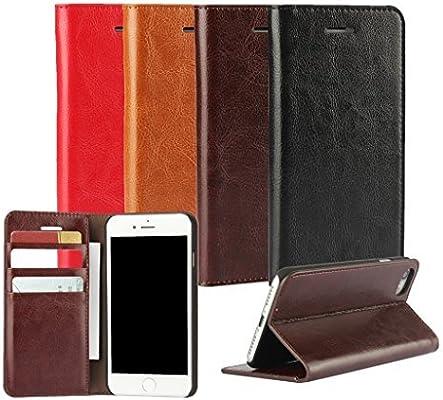 029d10475b iPhone8 plus ケース アイフォン8 プラス iPhone 7 PLUS ケース アイフォン7 プラス ケース 手帳型