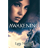 Awakening (The Twins of Saranthium Book 1)