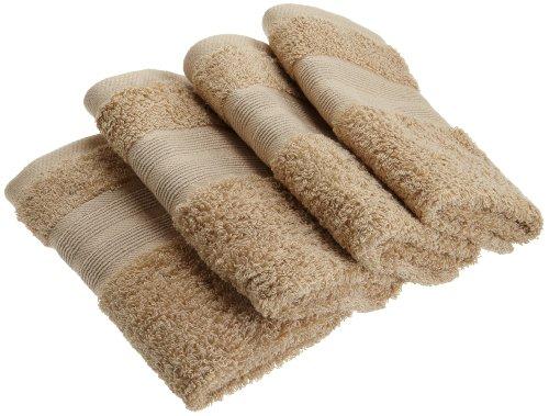 1888 Mills 100 Percent Oversized Washcloth product image