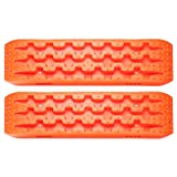 Traction Mat Emergency Tires Traction Mats Track