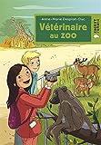 """Afficher """"Vétérinaire au zoo"""""""