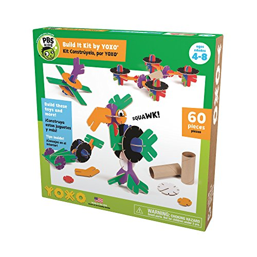 pbs-kids-build-it-kit-by-yoxo-60-pieces-creative-building-toy-system