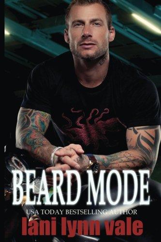 beard-mode-the-dixie-warden-rejects-mc-volume-1