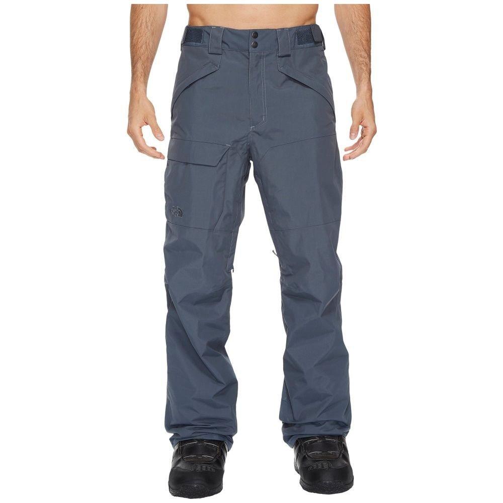 (ザ ノースフェイス) The North Face メンズ スキースノーボード ボトムスパンツ Freedom Pants [並行輸入品] B07CRYFWSW XLxR