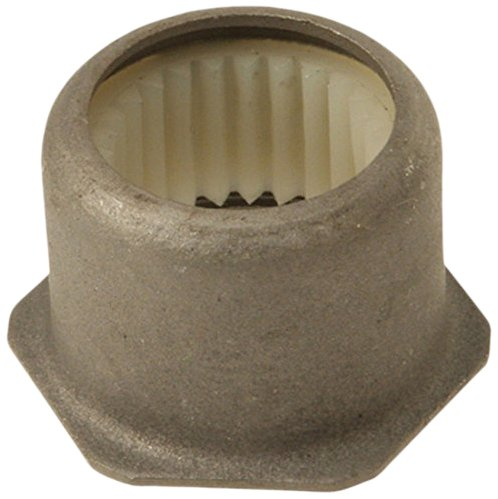 Febi-Bilstein Driveshaft Bushing (Bmw Drive Shaft Bushing)