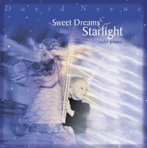 Sweet Dreams & Starlight (Starlight Mix)