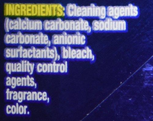 Ajax Powder Cleanser with Bleach, 14 oz (396 g)