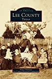 img - for Lee County, Texas book / textbook / text book