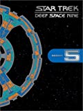 Star Trek Deep Space Nine: Season 5
