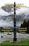 Southeast Alaska (Beer on the Last Frontier: The Craft Breweries of Alaska Book 3)