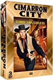 Cimarron City [DVD] [Region 1] [US Import] [NTSC]
