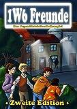 Die 1W6 Freunde (German Edition)