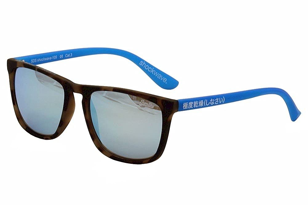 Superdry SDS Shockwave – Gafas de sol