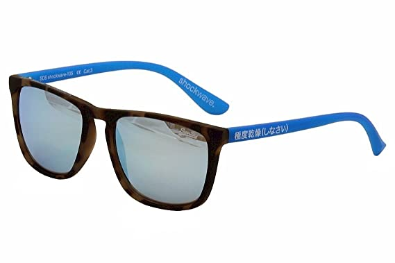 Superdry SDS Shockwave - Gafas de sol: Amazon.es: Salud y ...