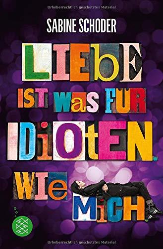 https://juliassammelsurium.blogspot.com/2020/09/rezension-liebe-ist-was-fur-idioten-wie.html