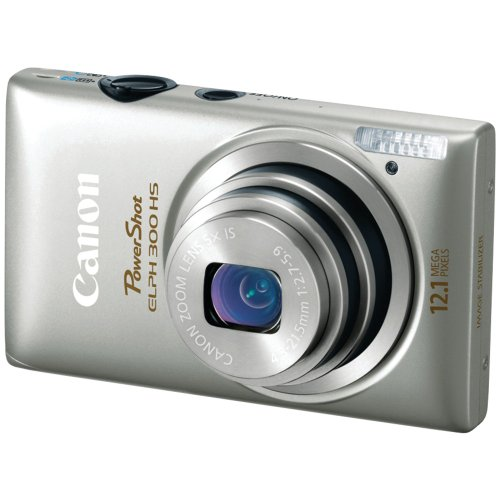 canon-powershot-elph-300-hs-121-mp-cmos-digital-camera-with-full-1080p-hd-video-silver