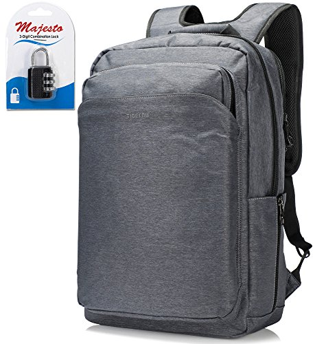 Best Professional Backpack: Amazon.com