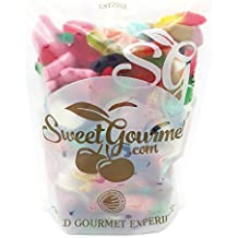 """SweetGourmet """" A Day At The Farm"""" Gummi Candy (1.5Lb)"""