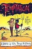Temptation, Glenn Dakin, 0974056758