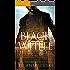 Black In White (Quentin Black Mystery #1): Quentin Black World