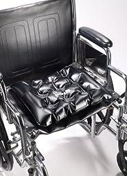 Genuine Corflex Medic-Air Seat Cushion 18\