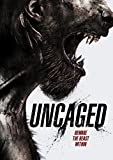Uncaged [Import]