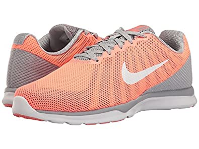 41caa9b9a664f Nike Women s in-Season TR 6 Training Shoe