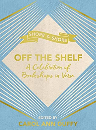 book cover of Off the Shelf