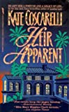 Download Heir Apparent in PDF ePUB Free Online