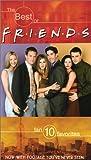 Friends: B.O. Friends 3 & 4 [VHS]