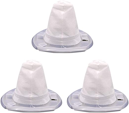 6 Pack Black and Decker DustBuster VF110 90558113 Filter Replacement Genuine