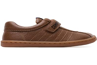 promo code c2ca6 122d9 CAMPER Herren Sneaker Braun Braun: Amazon.de: Schuhe ...