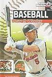 Baseball, David Dreier and David Louis Dreier, 1429640200
