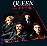Greatest Hits I [2 LP]
