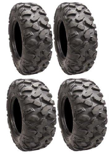 Roctane Radial 26x9R 12 26x11R 12 Tires