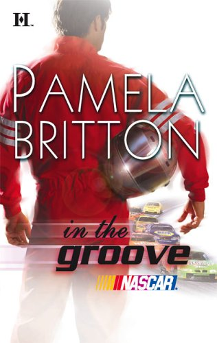 In The Groove (Hqn Romance)