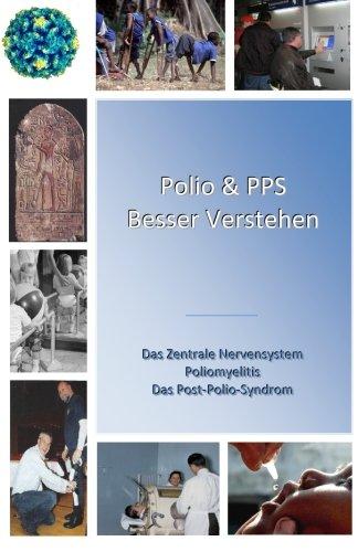 Polio & PPS Besser Verstehen