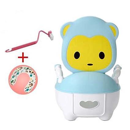 Caja fuerte para bebés para la venta / Urinario masculino / Botella para orina / Batas