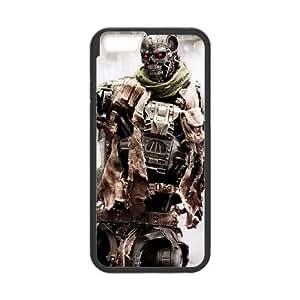 Superman Motorola G Cell Phone Case White I7631469