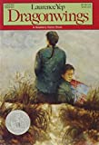 img - for Dragonwings by Laurence Yep (2001-01-23) book / textbook / text book