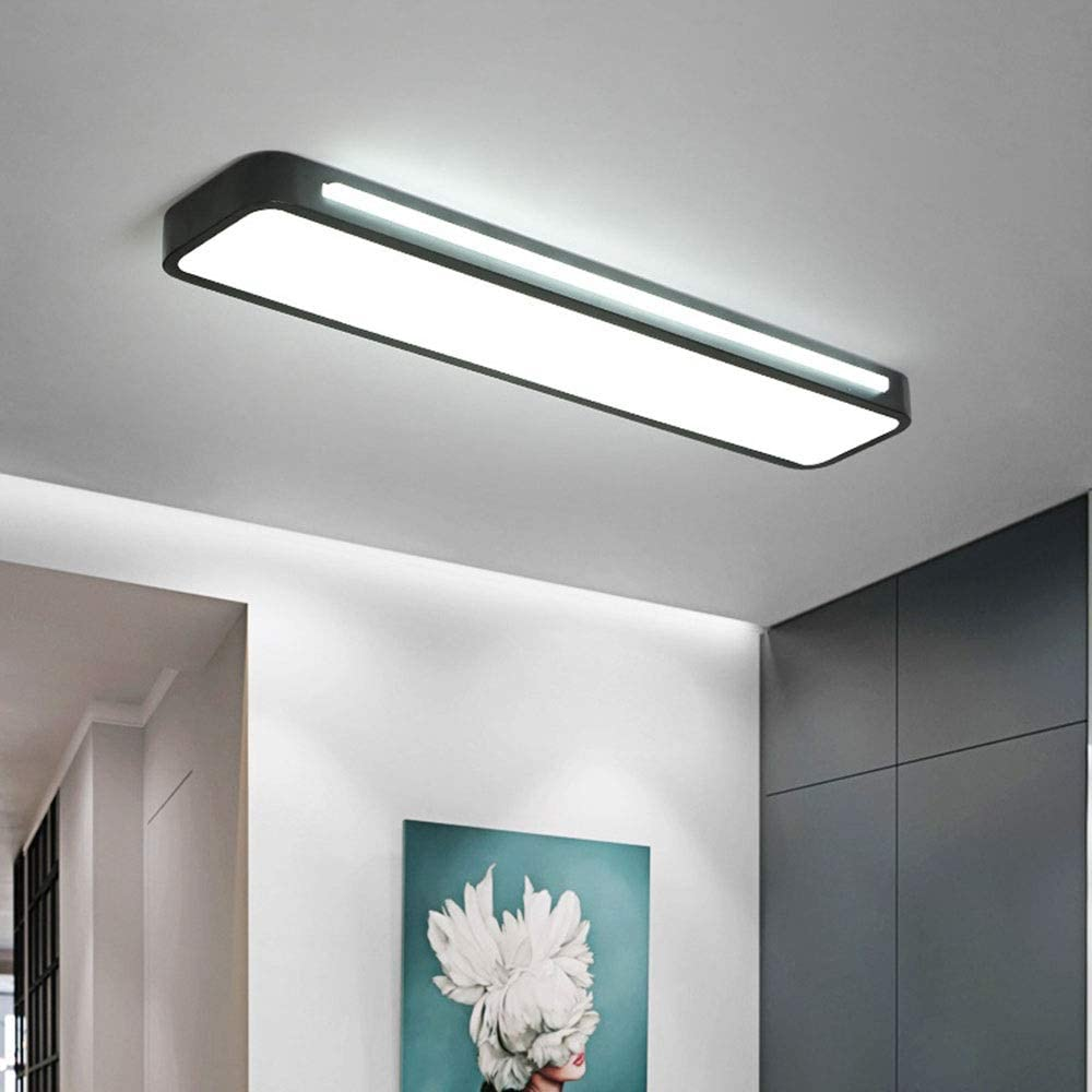 Beleuchtung Bürodeckenleuchten Modern LED 15w ...