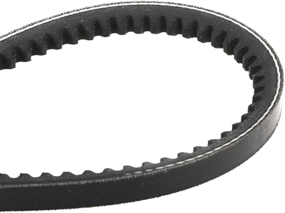 Bosch 1/987/947/641/Courroie trap/ézo/ïdale