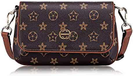 58a6a7a10603 Shopping Greens or Browns - $25 to $50 - 4 Stars & Up - Satchels ...