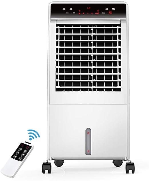 Ventilador de Aire Acondicionado de refrigeración y calefacción ...