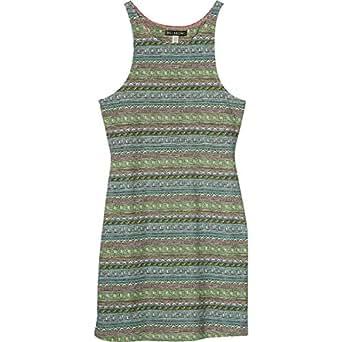 Billabong Sol Goddess Dress - Women's Multi, XS