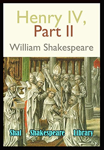 30 Shakespeare related ebooks in pdf /& kindle on disc Stratford on Avon History