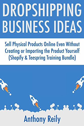 dropship-business-ideas-sell-physical-products-online-even-without-creating-or-importing-the-product