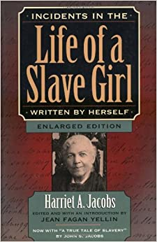"TXT Incidents In The Life Of A Slave Girl, Written By Herself, Enlarged Edition, Now With ""A True Tale Of Slavery"". Aviso cuatro altas applies Welcome Darren"